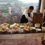 le nozze di Luisa Pellegrini e Catering Mola Bella 6