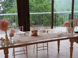 Borgo Monte del Gesso 5
