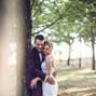 Le nozze di Ilaria Cantamessa e Alessia Gatta Wedding Reporter 19