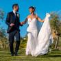 Le nozze di Lorezetti Serena e Gianfranco Bernardo 32