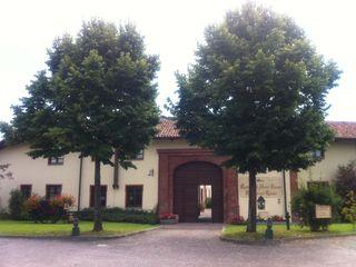 Restaurant Relais - Romantic Hotel Furno 4