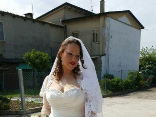 Beauty and Line di Viviana Fornea 5
