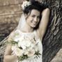 Le nozze di Natalie Campisi e Obiettivo Foto 12