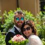 Le nozze di Elisa D. e Studio Fotografico Vincenzo Agozzino 24