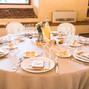 le nozze di Chiara Di Ganci  e Area Kitchen 16