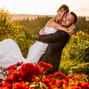 Le nozze di Lorezetti Serena e Gianfranco Bernardo 33