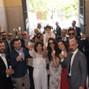 Le nozze di Elisa D. e Studio Fotografico Vincenzo Agozzino 25