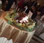 Villa Luisa Banqueting 11