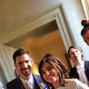 Le nozze di Giuliana S. e Ristorante in Villa Calini 13