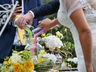 Graceevent World ® Wedding & Event Design 5