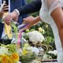 Le nozze di Simona Taronna e Graceevent World ® Wedding & Event Design 8