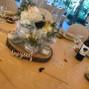 le nozze di Lucia Tabarrini e Villa Labor 13