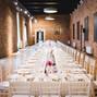 Castello Bolognini 20