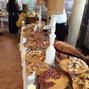 le nozze di Luisa Pellegrini e Catering Mola Bella 10