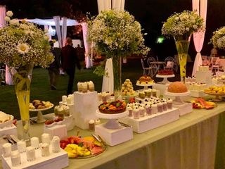 Exclusivevent Catering Roma 4