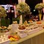 Le nozze di Miriam Albano e Exclusivevent Catering Roma 9