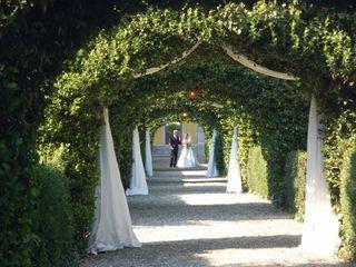 Villa Verganti Veronesi 1