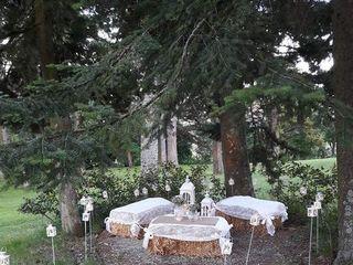 Villa Labor 7