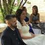 le nozze di Alessandro Bastianelli e Malibu Eventi 4