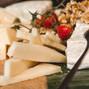 le nozze di Chiara Di Ganci  e Area Kitchen 20