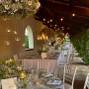 Le nozze di Miriam Albano e Exclusivevent Catering Roma 10
