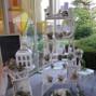 le nozze di Lucia Tabarrini e Villa Labor 16