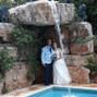 Le nozze di Letizia e Villa Garda Sandalo 11