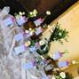 Le nozze di Jasmine Bertocco e Abbicuradi 4