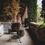 le nozze di Chiara Di Ganci  e Area Kitchen 22
