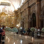 Le nozze di Miriam Albano e Exclusivevent Catering Roma 12