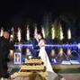 Le nozze di Francesca e Villa Dino 12