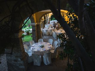 Villa del Vernissage 2