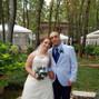 Le nozze di Letizia e Villa Garda Sandalo 12