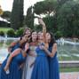 Le nozze di Francesca e Villa Dino 13