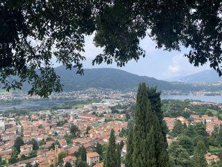 Castello di Rossino 4