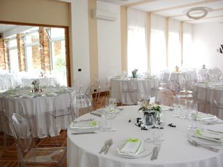 Villa Giacomelli 3