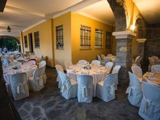 Villa del Vernissage 4