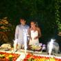 le nozze di Laura De Felice e Antico Casale La Carovana 16