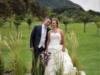 AnnaGiulia Spose 1