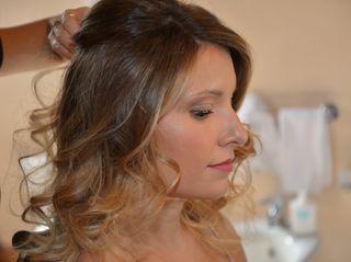 Make Up by Chiara 2