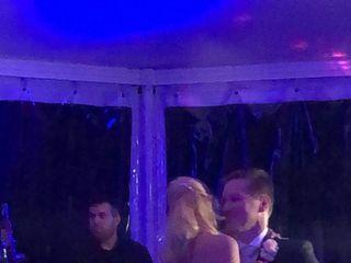Party Wedding Dj 1