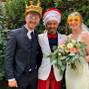 Le nozze di Denny Magliuolo e Dj Enzo.G 10