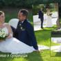 Le nozze di Gabriella A. e Studio Fotografico Vincenzo Agozzino 12