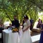 Le nozze di Alessandro Bastianelli e Fotoflash Team di Fabio Riccioli 13