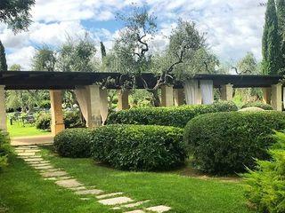 Villa Sant'Elia 5