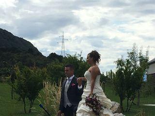 AnnaGiulia Spose 2