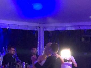 Party Wedding Dj 2