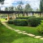 le nozze di Michela e Villa Sant'Elia 8