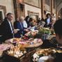 le nozze di Chiara Di Ganci  e Area Kitchen 27