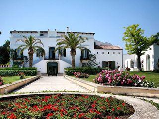 Villa Sant'Elia 7
